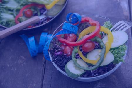 alimentacao_blue