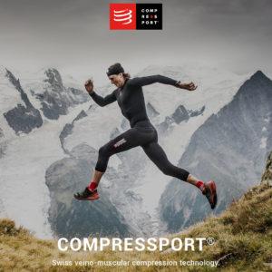 Compressão e Recuperação